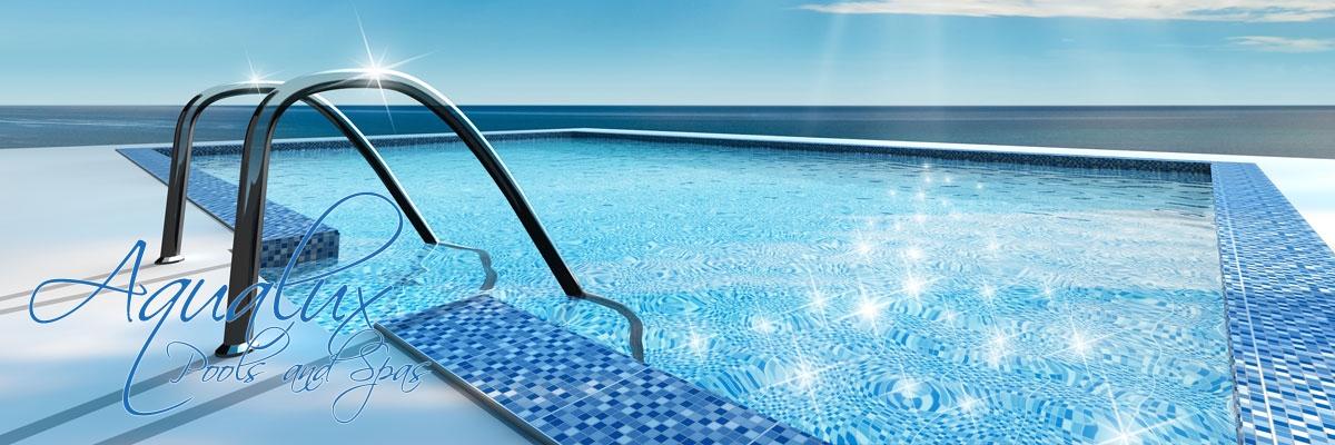 Bombas de calor para piscinas Fuerteventura