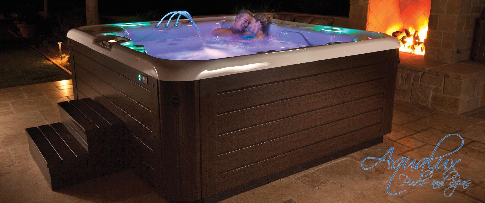 Hot tubs, Spas Fuerteventura